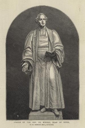 statue-of-the-reverend-dr-m-neile-dean-of-ripon-in-st-george-s-hall-liverpool