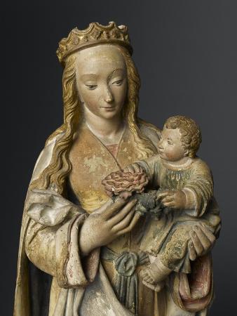 statue-vierge-a-l-enfant