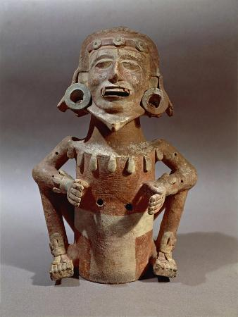 statuette-of-macuilxochitl-god-of-flowers-dance-and-music-from-mexico