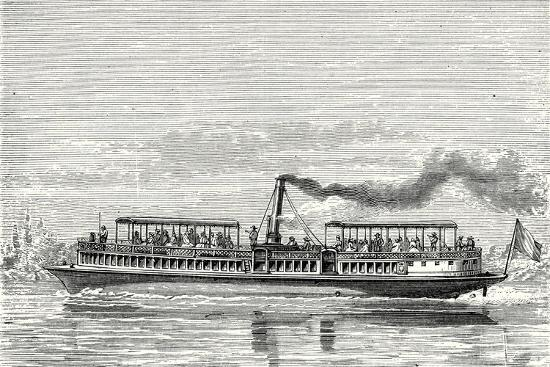 steamboat-intended-to-serve-as-a-ferry-service-on-the-seine-during-the-exposition-1867-propeller-m