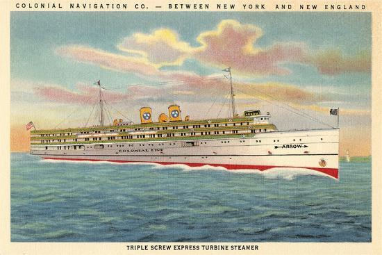 steamship-on-east-coast