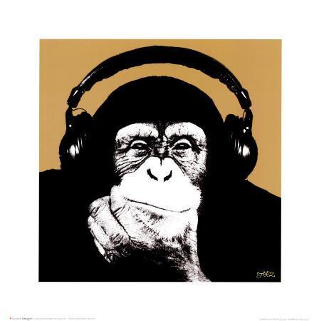 steez-headphone-monkey
