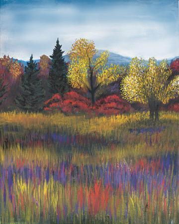 stefan-greenfield-landscape