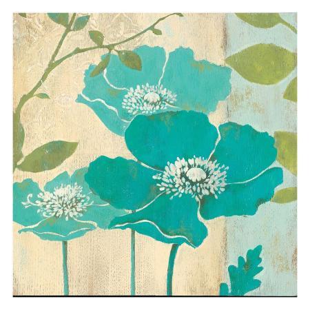 stefania-ferri-modern-blue-poppy