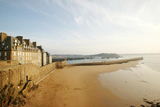 stefano-amantini-old-town-st-malo-france