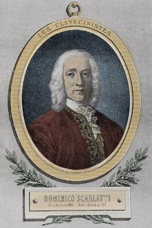 stefano-bianchetti-portrait-of-domenico-scarlatti