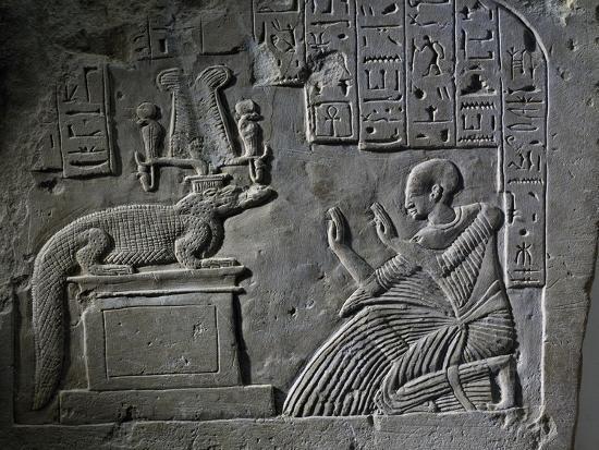 stele-of-aamerout-in-prayer-before-god-sebek-re-limestone