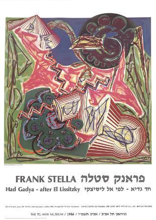 stella-frank-then-came-an-ox-and-drank-the-water