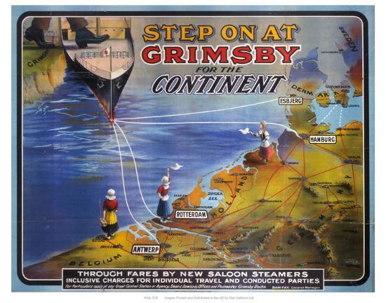 step-on-at-grimsby