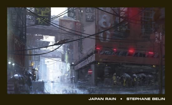 stephane-belin-japan-rain