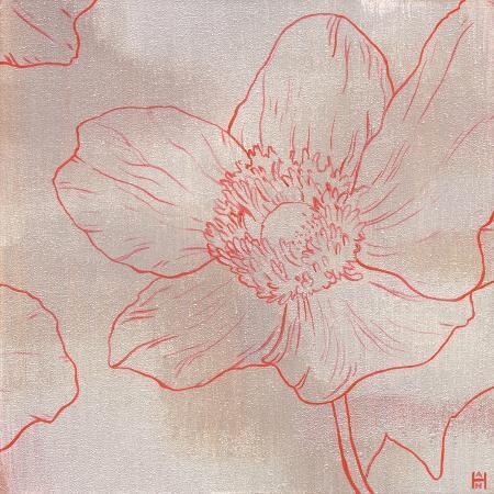 stephanie-han-anemone-ii