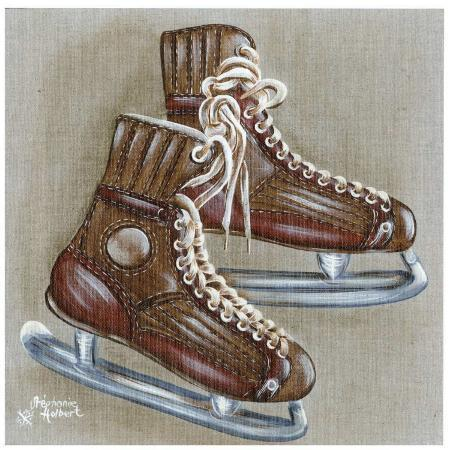 stephanie-holbert-patins-rouges