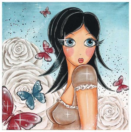 stephanie-holdert-scarlet-papillons