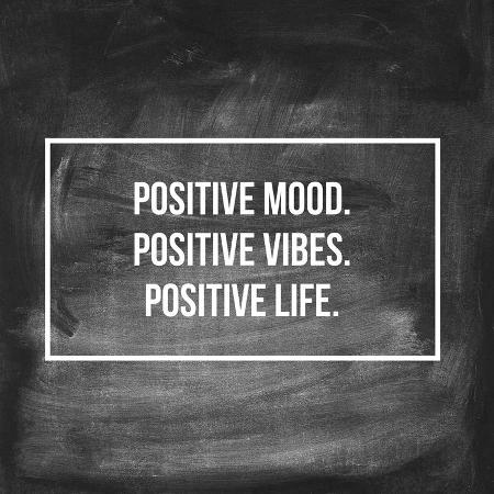 stephanie-monahan-chalk-type-positivity