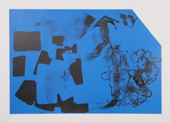 stephen-a-davis-untitled-11