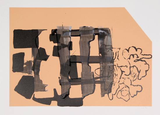 stephen-a-davis-untitled-24