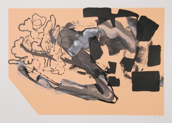 stephen-a-davis-untitled-5