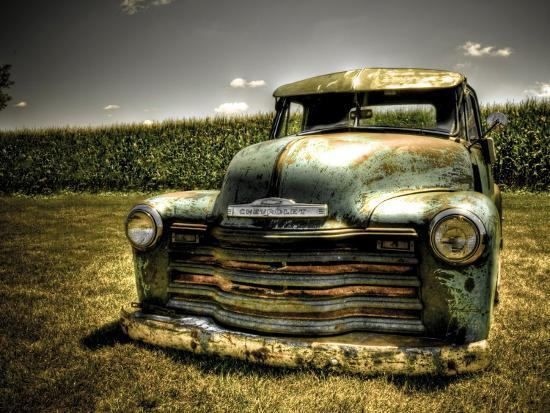 stephen-arens-chevy-truck