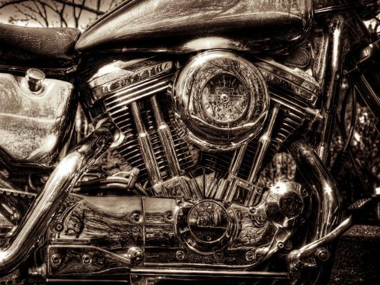 stephen-arens-v-twin-motorcyle-engine