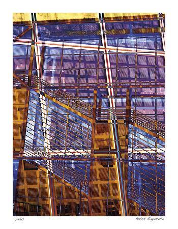 stephen-donwerth-staples-grid-patterns