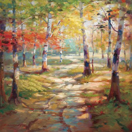 stephen-douglas-birch-clearing