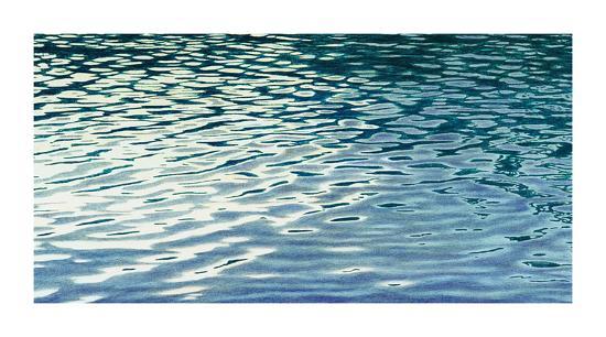 stephen-ehret-light-on-water-i