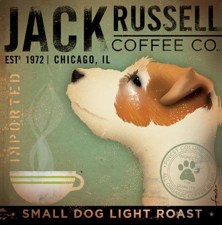 stephen-fowler-jack-russel-coffee-co