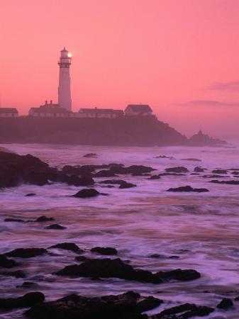 stephen-saks-sunrise-over-pigeon-point-lighthouse-of-san-mateo-county-san-francisco-california-usa