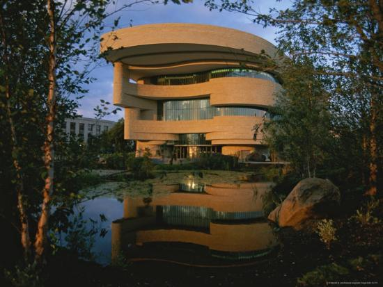 stephen-st-john-early-light-glows-on-the-new-national-museum-of-the-american-indian