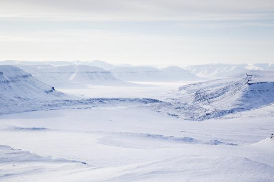 stephen-studd-view-toward-rabotbreen-rabot-glacier-reindalen-valley