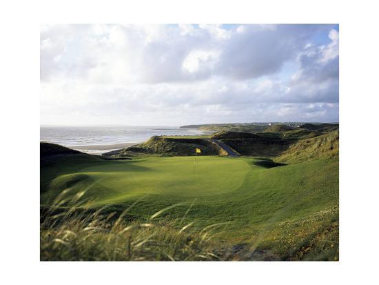 stephen-szurlej-ballybunion-golf-club-old-course-ireland