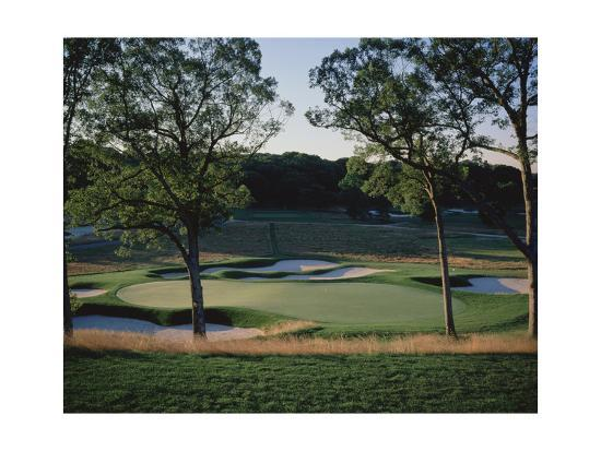 stephen-szurlej-bethpage-state-park-black-course-hole-17