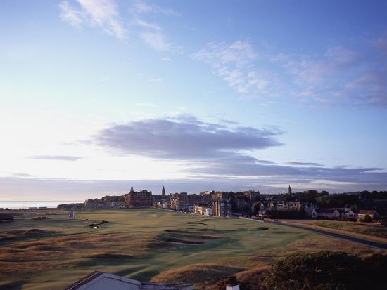stephen-szurlej-st-andrews-golf-club-old-course-aerial