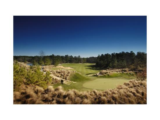 stephen-szurlej-tobacco-road-golf-course