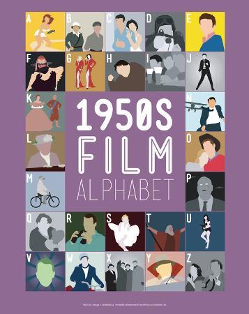 stephen-wildish-1950s-film-alphabet-a-to-z