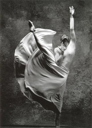 stephen-wilkes-dancer