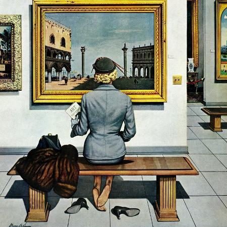 stevan-dohanos-art-lover-march-3-1956