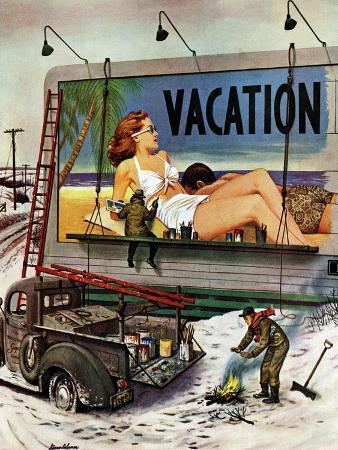 stevan-dohanos-billboard-painters-in-winter-february-14-1948