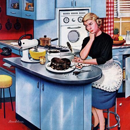 stevan-dohanos-first-cake-may-21-1955