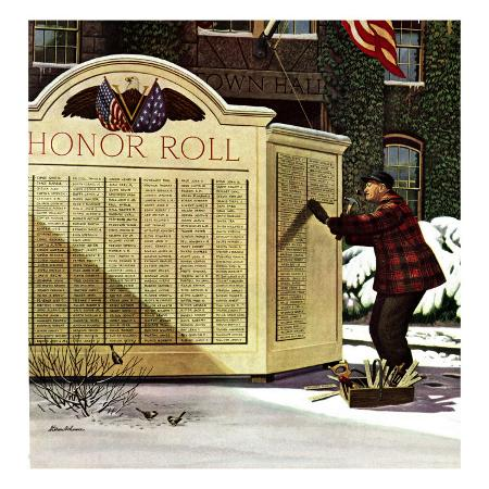 stevan-dohanos-honoring-the-dead-december-4-1943
