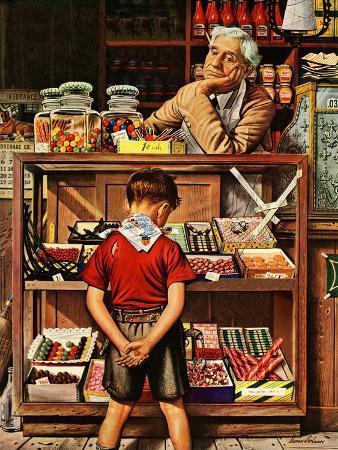 stevan-dohanos-penny-candy-september-23-1944
