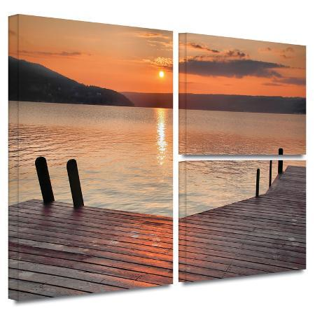 steve-ainsworth-another-kekua-sunrise-gallery-wrapped-canvas