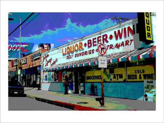 steve-ash-liquor-beer-wine-venice-beach-california