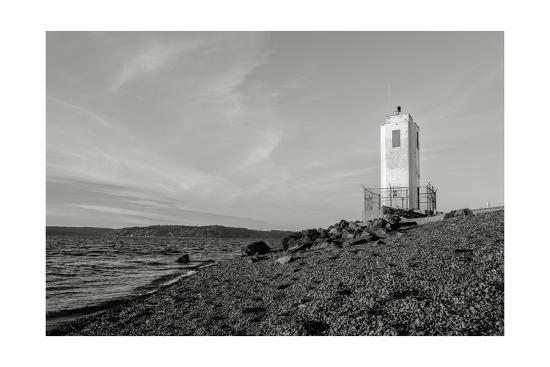 steve-bisig-lighthouse-browns-point