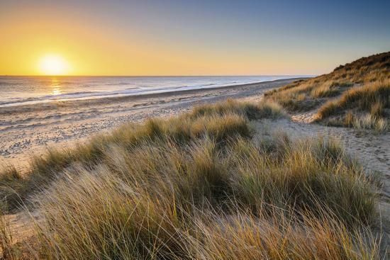steve-docwra-east-coast-sunrise