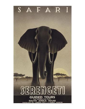 steve-forney-serengeti