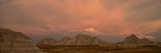 steve-gadomski-badlands-softlight-south-dakota