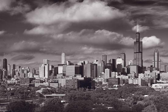 steve-gadomski-chicago-afternoon