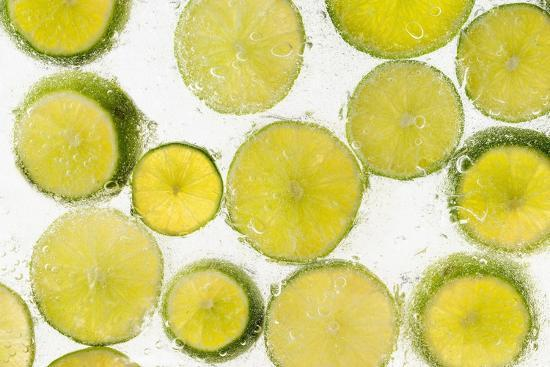 steve-gadomski-lime-fresh