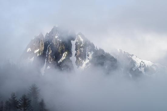 steve-gadomski-mt-rainier-national-park